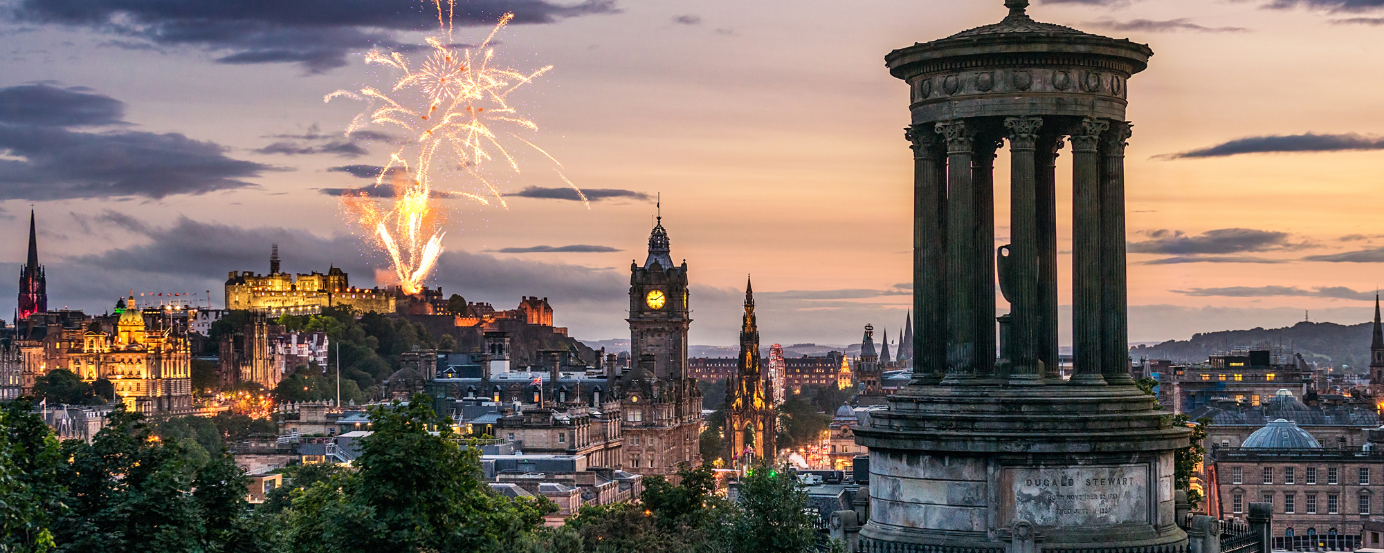 Edinburgh-dusk-skyline-2018-HERO
